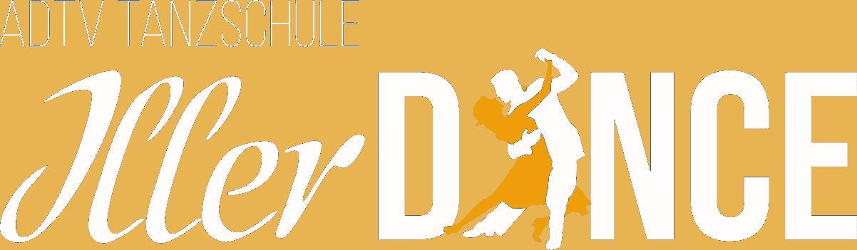 ADTV Tanzschule Illerdance – Tanzen in Illertissen